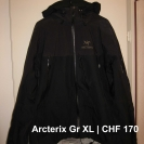 arcterix-gr-xxl-neu