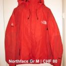 northface-rot-gr-m