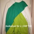 quik-candide-jacket-gr-l-neu