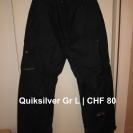 quik-hose-gr-l-schwarz-goretex