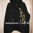 quik-softgel-gr-l-schwarz
