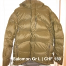 salomon-puffy-gr-l-olive