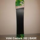 volkl_cashew_62_gebraucht_4
