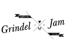 Grindel Jam 2011 – World Snowboard Day