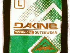 DaKine